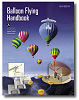 Balloon Flying Handbook